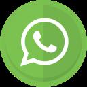 whatsapp web design,seo,mentenanta,publicitate online,h4p