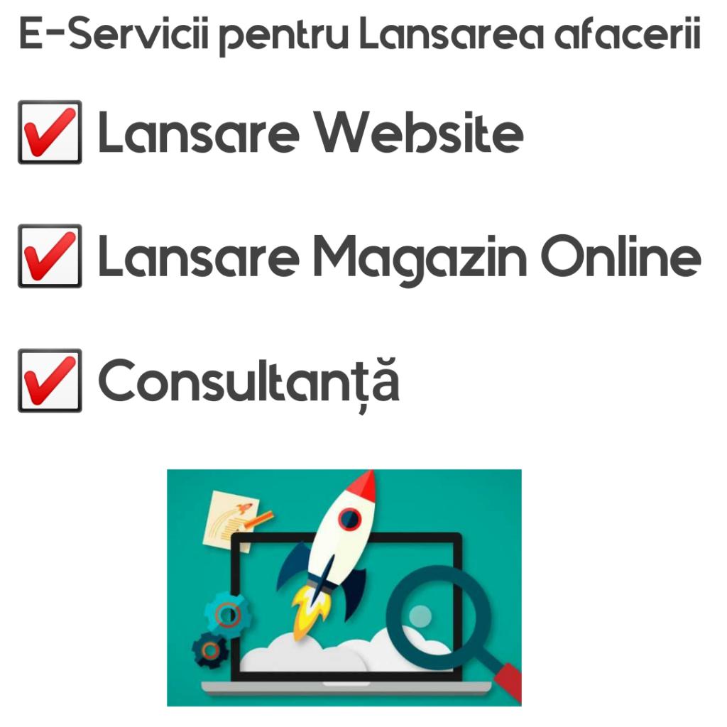 #afaceri,#e-servicii,#website,#magazinonline,#consultantaservicii