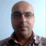 dezvoltare-afaceri-online-bacau-asociatia-h4p-claudiu-renato-gruia