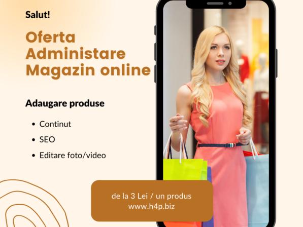 administrare-magazin-online