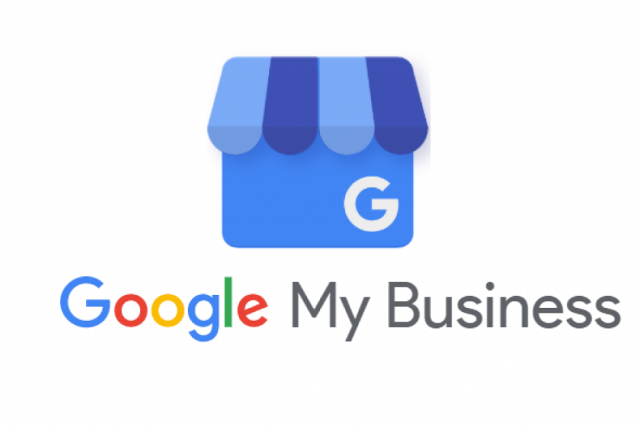 Why use Google My Business1